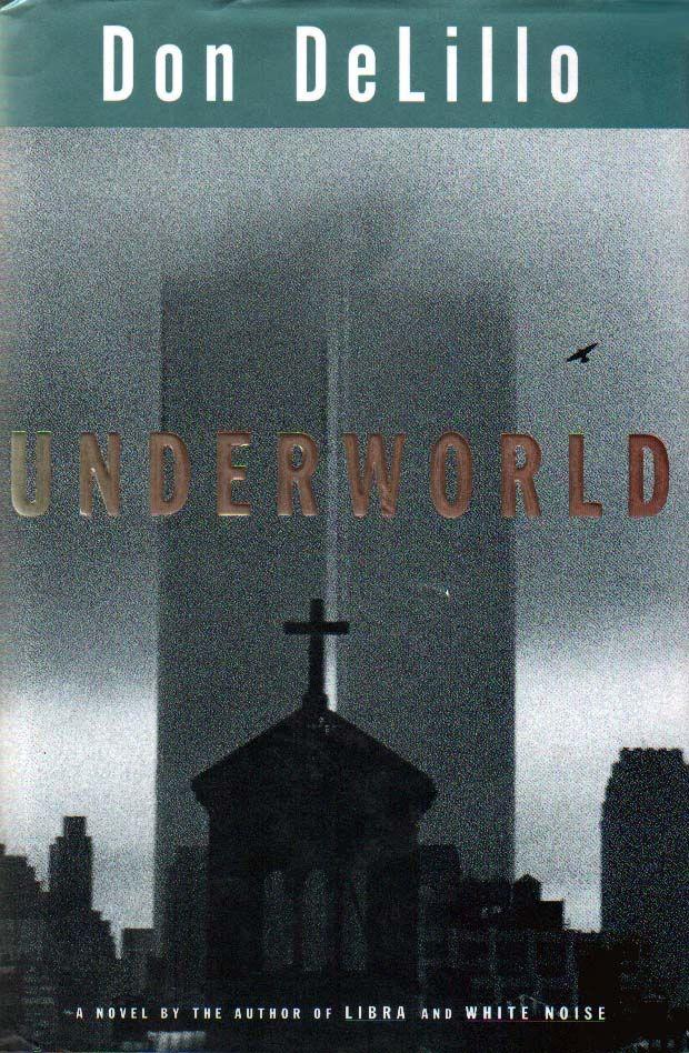(Underworld)