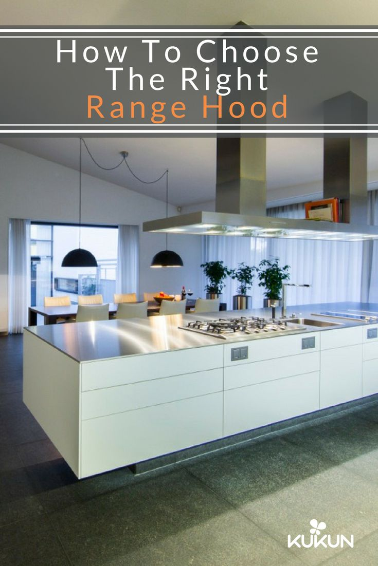 18 best ZLINE Under Cabinet Range Hoods images on Pinterest ...