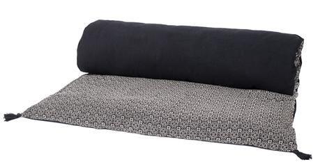 les 25 meilleures id es de la cat gorie bout de lit sur pinterest chambre parentale couleur. Black Bedroom Furniture Sets. Home Design Ideas