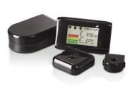 AlertMe - SmartMeter kit.  Based on Zigbee