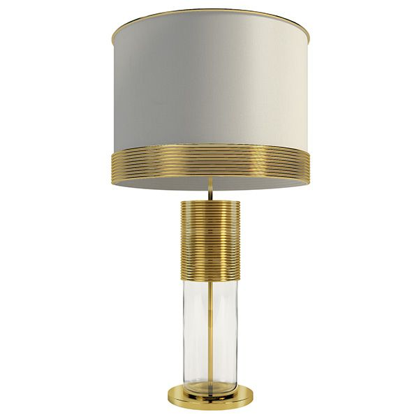 Best 25 Clear Glass Lamps Ideas On Pinterest Clear Glass Table Lamp Bedroom Lamps And Table Lamp