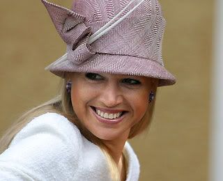 Queen Maxima of Netherlands | Only high quality pics and photos of Queen Maxima of Netherlands