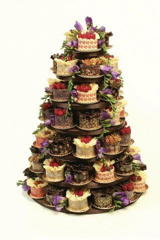 eric lanlard wedding cakes 17 best images about chocolate tree s on 14038