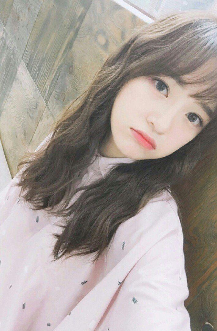 유저방송 > 유저방송 > 셀기꾼 김세정