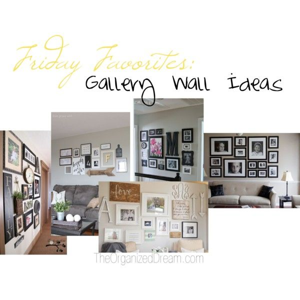 A home decor collage from July 2015 by the-organized-dream featuring interior, interiors, interior design, home, home decor and interior decorating