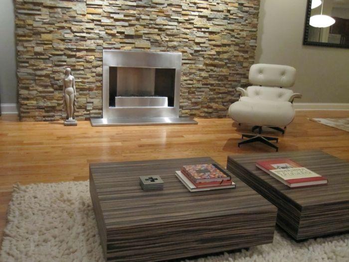 421 best Wohnzimmer Design images on Pinterest Four poster bed - ein gemutliches apartment mit stil