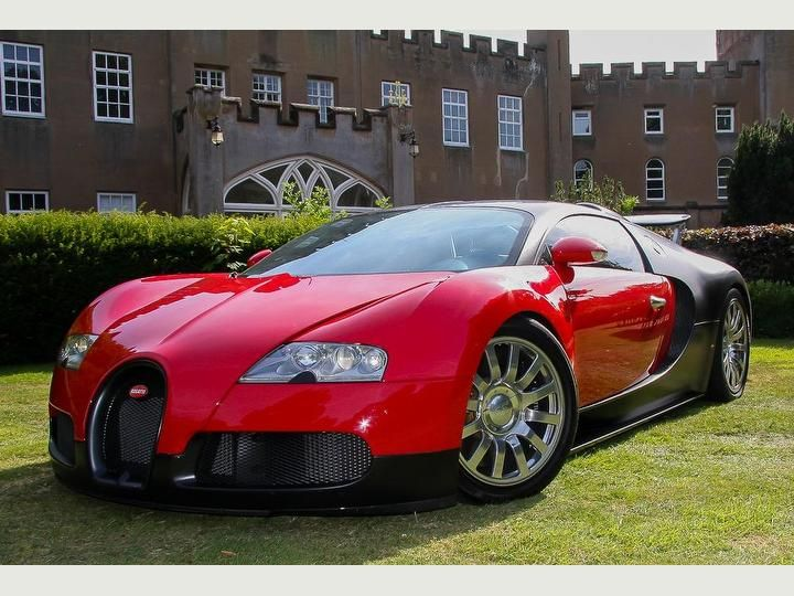 A car for sale #Bugatti Veyron 2dr -  luxury cars #luxury #cars  #buycarsonline #luxurycars  #carsforsale  #acarforsale  luxury cars for women | luxury cars bugatti / luxury cars range rover | luxury cars bmw | luxury shopping online | Luxury Cars and motorcycles for sale | Luxury cars & Trucks | Luxury Cars/ Exotic Cars   | car for sale used | car for sale sign vehicles | car for sale by owner  |  Luxury Cars and motorcycles for sale | Car For Sale Tips and Guidance /سيارات للبيع