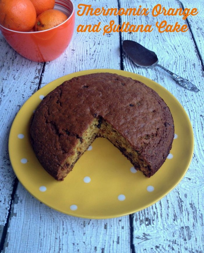 thermomix-orange-and-sultana-cake