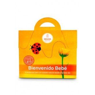 http://naturalexpres.es/1563-thickbox_default/set-bienvenida-bebe.jpg