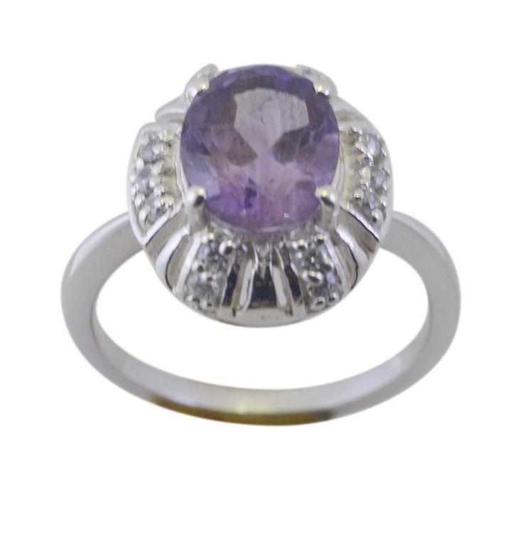 #foreveralone #fly #tired #fashionaddict #???????????? #Riyogems #jewellery #gemstone #Handmade #925SolidSterlingSilver #Ring http://stores.ebay.com.sg/riyogems/