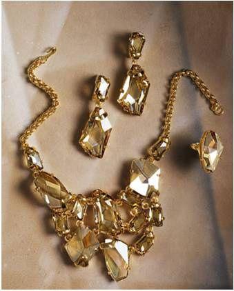 goldie locks.: Fun Costumes, Costumes Jewelry, Costume Jewelry