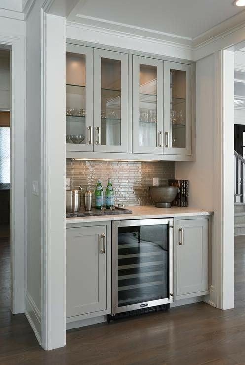 You May See Many Different Island Kitchen Designs In Every Home Improvement  Or House Design Magazines On Account Of The Markets Demands.