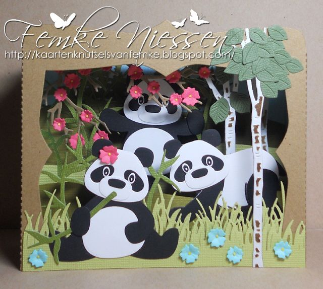 http://kaartenknutselsvanfemke.blogspot.nl/2016/07/designer-of-month-md-card-4-happy-panda.html