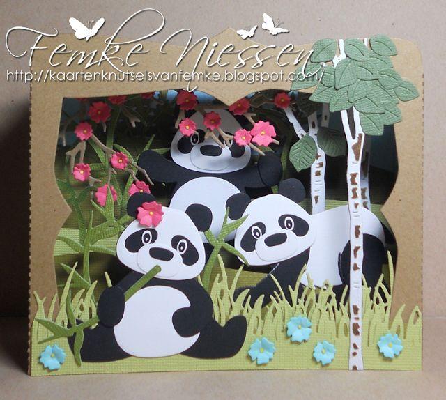 http://kaartenknutselsvanfemke.blogspot.nl/2016/07/designer-of-month-md-card-4-happy-panda.html
