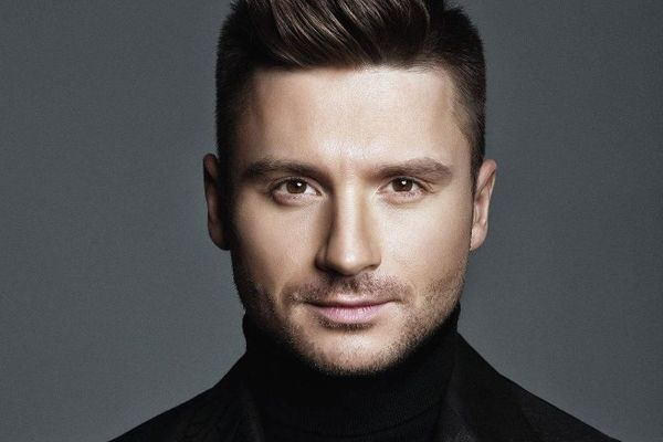 Eurovision+2016:+Russia+–+'You+Are+The+Only+One'+by+Sergey+Lazarev