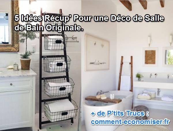 Comment refaire une salle de bain arateur pour salle de for Prix pour refaire une salle de bain de 5m2