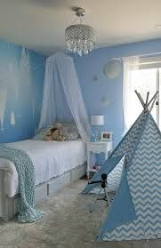 6 year old Laras room by Dannielle and Ben ~house rules tv show 2015 I think they deserved more than a six