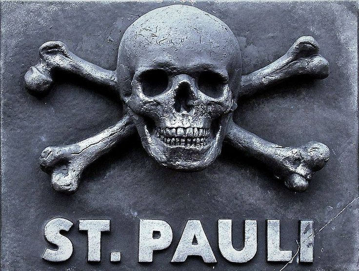 St.Pauli Impressionen