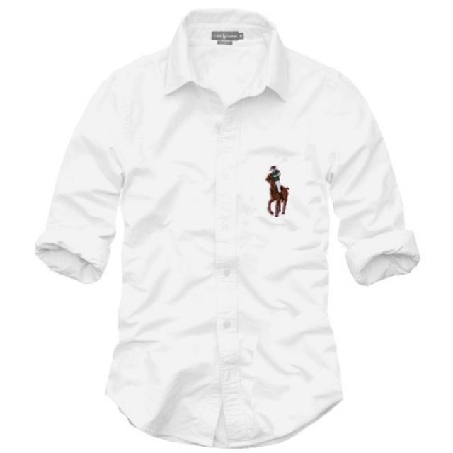 Welcome to our Ralph Lauren Outlet online store. Ralph Lauren Mens Long  Sleeve Shirts on Sale. Find the best price on Ralph Lauren Polo.