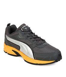 40  70% Off On Puma Sports Shoes