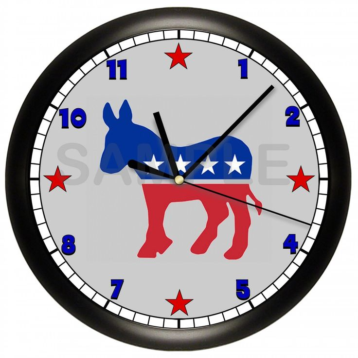 536 best Cool Clocks images on Pinterest Cool clocks Wall
