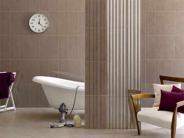 Oltre 1000 idee su disegno bagno su pinterest bagni camere moderne in polvere e bagno - Disegno bagno peccioli ...