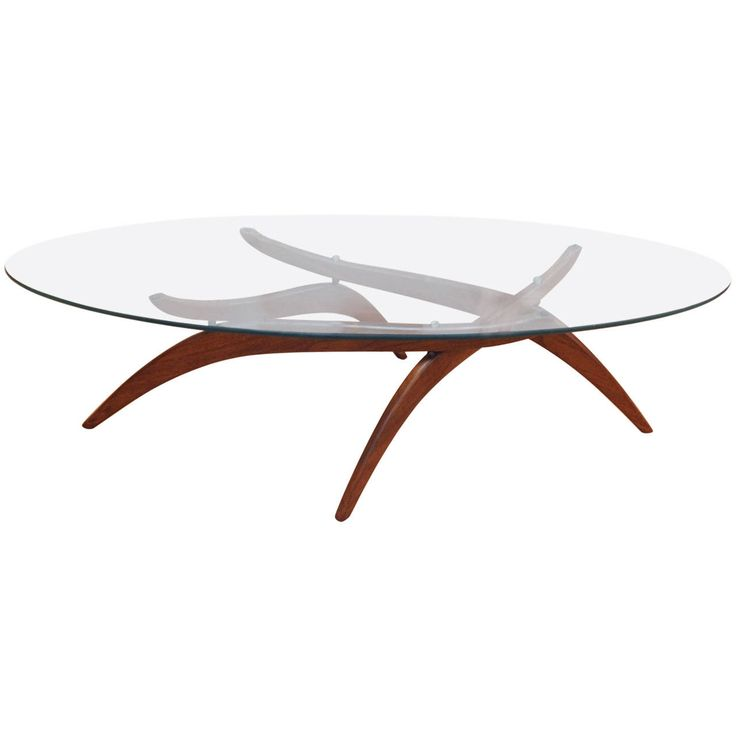 17 best table basse images on pinterest wood coffee tables and tables - Table basse manguier ...