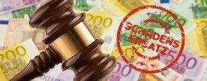 eBay-Auktion: Scheinbieter muss Schadensersatz bezahlen - http://www.onlinemarktplatz.de/54233/ebay-auktion-scheinbieter-muss-schadensersatz-bezahlen/