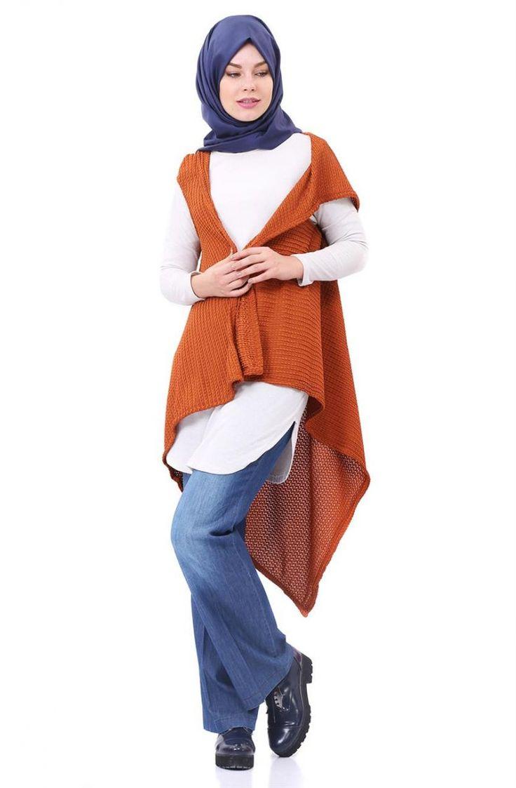 """Butik M/N Panço-Kahve 8027-68 Sitemize """"Butik M/N Panço-Kahve 8027-68"""" tesettür elbise eklenmiştir. https://www.yenitesetturmodelleri.com/yeni-tesettur-modelleri-butik-mn-panco-kahve-8027-68/"""