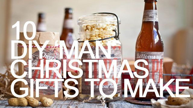 1000 Images About Christmas Ideas For The Bf On Pinterest