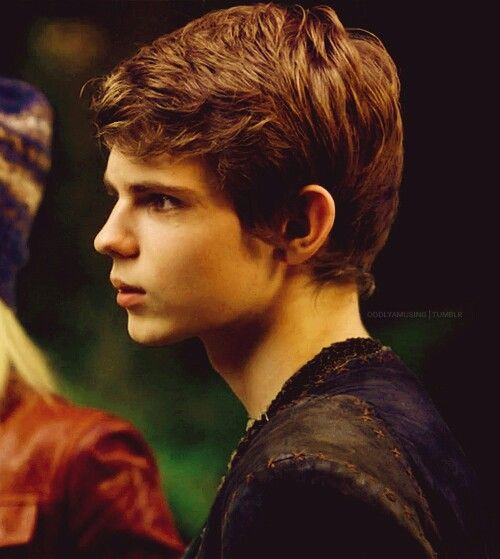Robbie Kay: 17 Best Images About Robbie Kay On Pinterest