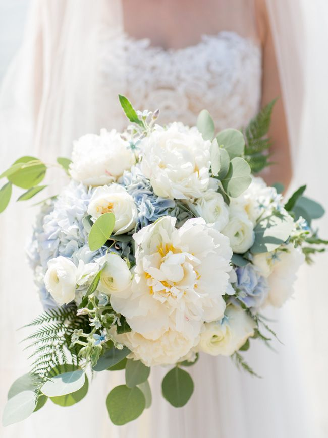 design wedding bouquet 25 best ideas about blue wedding bouquets on 3483