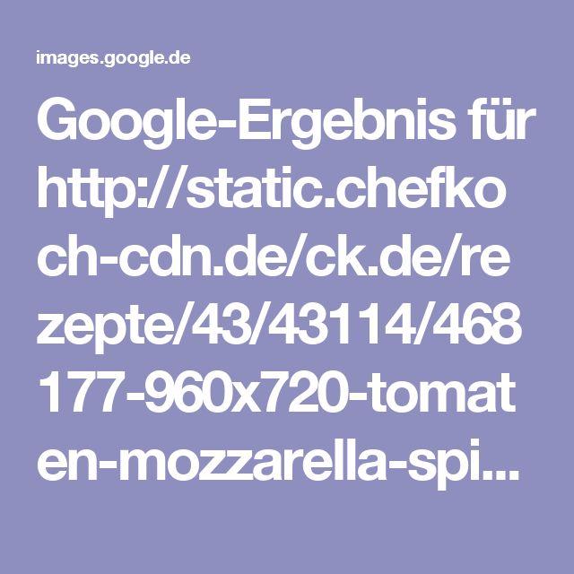Google-Ergebnis für http://static.chefkoch-cdn.de/ck.de/rezepte/43/43114/468177-960x720-tomaten-mozzarella-spiesse.jpg