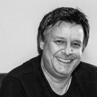 In episode 20 of the Breakthrough REI Podcast, Rob Break and Sandy Mackay interview Canadian joint venture expert Joey Ragona