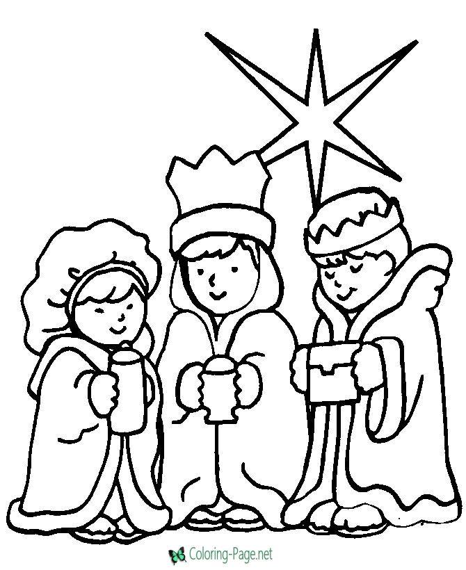 92 Best Christmas For Kids Images On Pinterest