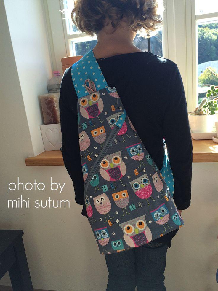 100+ besten Tasche Beutel Rucksack usw... Bilder auf Pinterest ...