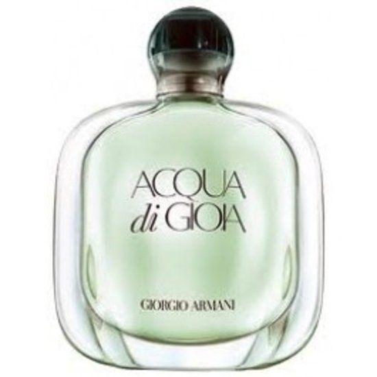 Armani Acqua di Gioia 30 ml - Eau de parfum - for Women