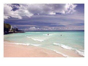 Crane beach Barbados..dying to go!!
