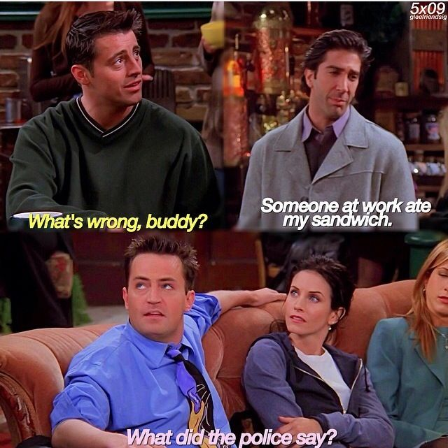 Turkish Quotes About Friendship: 25+ Best Friends Tv Quotes On Pinterest