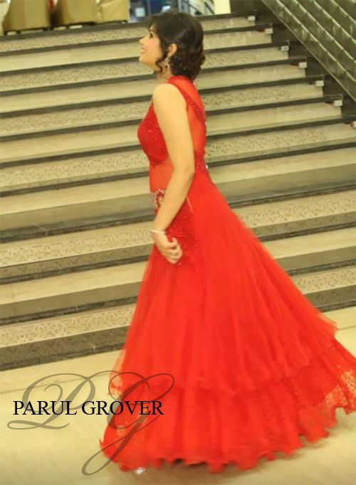 Stay Updated with our latest #Blog! http://parulgrover.com/blog/designer-dresses-as-an-essential-wear-for-weddings #Latest #Trends #Happening #Fashion #Style