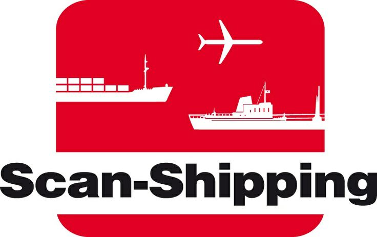 Scan-Shipping (www. scan-shipping.com) - one of the leading international freight forwarding and logistics companies with own offices worldwide and partner of the next Fryday W on doing business with Denmark! Get to know more from Scan-Shipping representatives on november 27th: https://www.facebook.com/events/592649257439534/