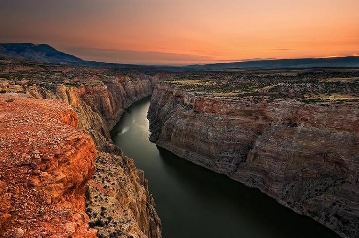 Bighorn Canyon, Colorado: Adventure,  Dike, Favorite Places,  Dyke, Dam, Places I D, Canyon Doug Roan, Bighorn Canyon Doug, View