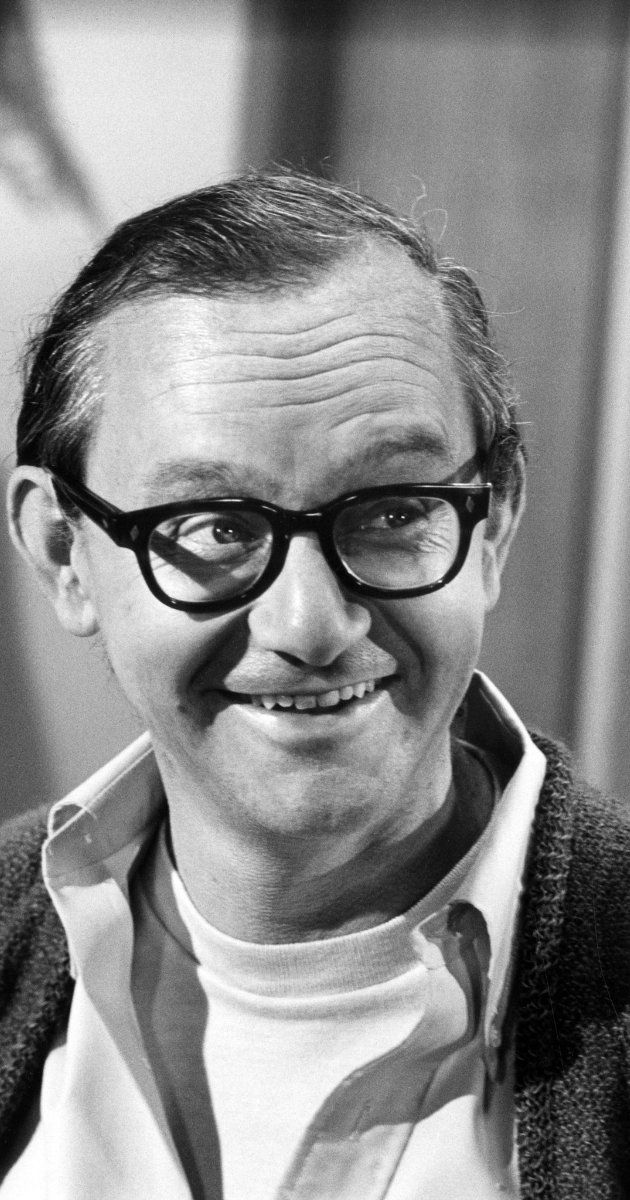 Wally Cox was a beloved character actor who made his mark in television and ranks as one of the medium's most memorable performers. His ability to ...