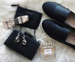 Classy Blog - Fashion, Celebrities and Cosmetics