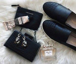 Classy Blog - Fashion, Celebrities and Cosmetics