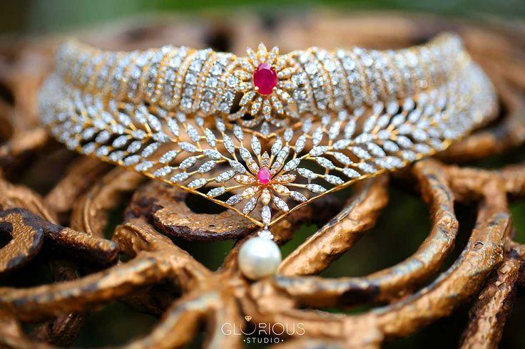 Love this shot!   jewellery photography in #surat #diamondjewellery #jewellery #photography #india #surat #macrophotography #productshoot  #productphotography #naturephotography #outdoorjewelleryphotography  #advertisement #thegloriousstudio