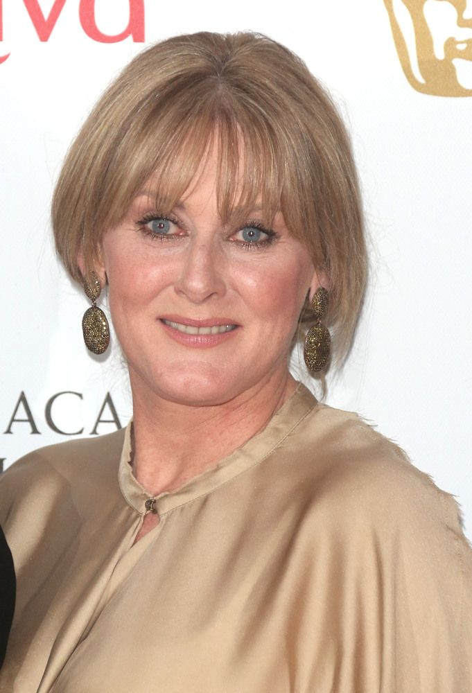 Sarah Lancashire, Coronation Street Played: Raquel Watts (1991–96, 2000) Since quitting the cobbles, Sarah has gone on to star in a whole host of TV dramas, along with critically acclaimed stints on the West End. She was nominated for an Olivier Award for her role in the stage's 'Betty Blue Eyes', and won a BAFTA in 2014 for her role in BBC drama 'Last Tango In Halifax'.