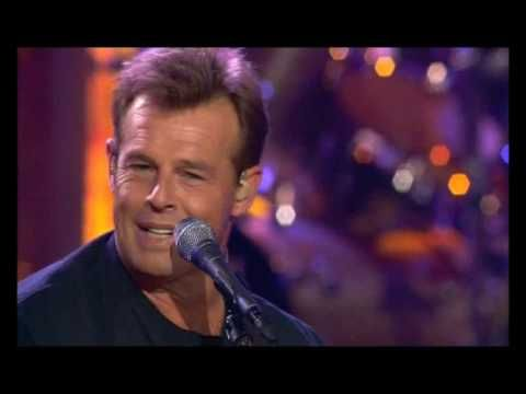 Sammy Kershaw - Youre Still On MY Mind