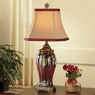 282 Best Table Lamps Images On Pinterest
