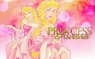 princess, aurora, templates, background, powerpoint, cool, photos, wallpaper, images, disney